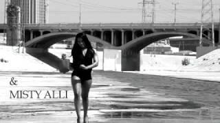 Affion Crockett - Douche It (Chris Brown