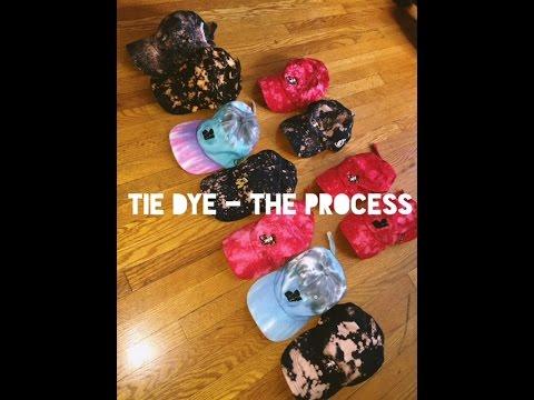 c7678c6102e95 The Process