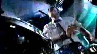 Die Ärzte - Mein Baby war beim Friseur (Live 1996)