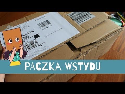 Amazon Adidas AC Milan Pre JKT, kurtka, czerwony, m Ceneo.pl