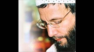 Yusuf Islam A Is For Allah Lyrics