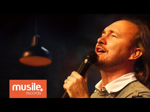 0 TOP 10 Musicas Gospel David Quinlan