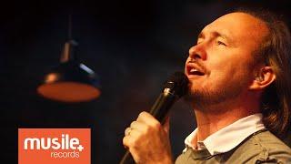 Vineyard - Me Derramar (David Quinlan)