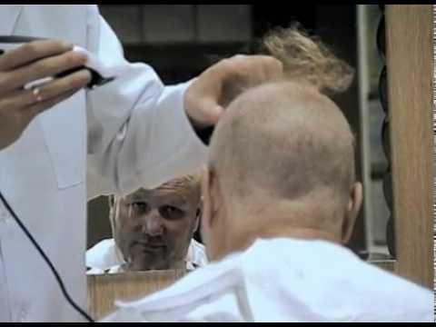 знакомства возбуждает голова бритая наголо