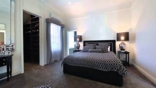 97 Virginia Avenue, Hawthorne :: Place Estate Agents | Brisbane Real Estate For Sale