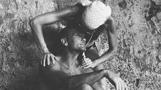 Tim McGraw, Faith Hill's Flirty Vacation Photos