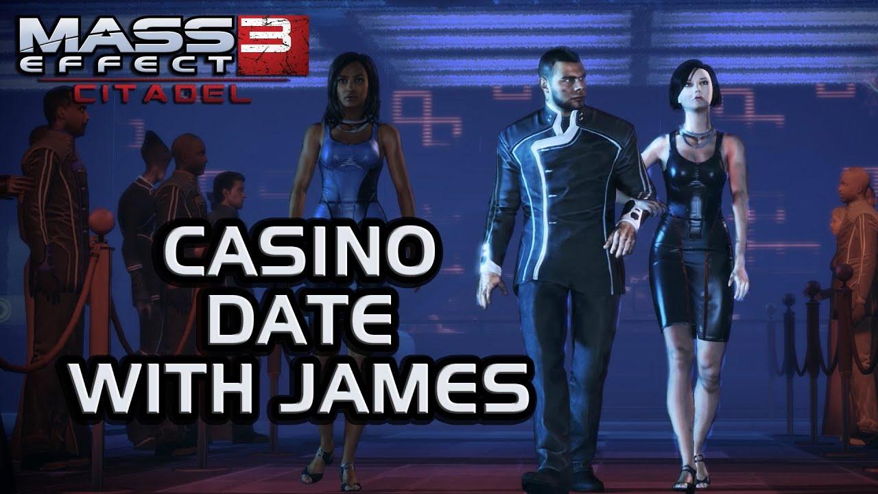 Casino citadel topest soaring eagle casino concert packages