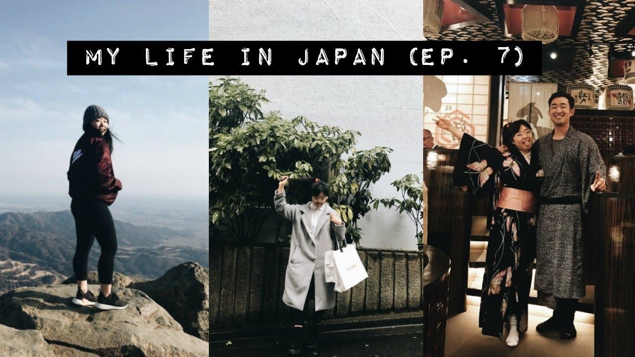 Tumblr yofuakta sshi-30443