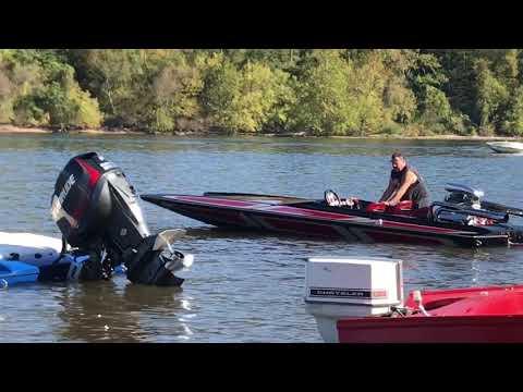 Connecticut River Run 2017
