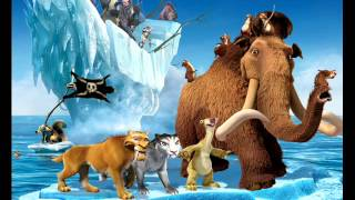 We Are (Family) - Keke Palmer [Ice Age 4: Continental Drift Theme] + Lyrics (In The Description
