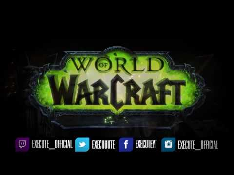 World of Warcraft Alles für den Gearscore Song by Execute