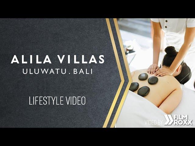 Lifestyle Video