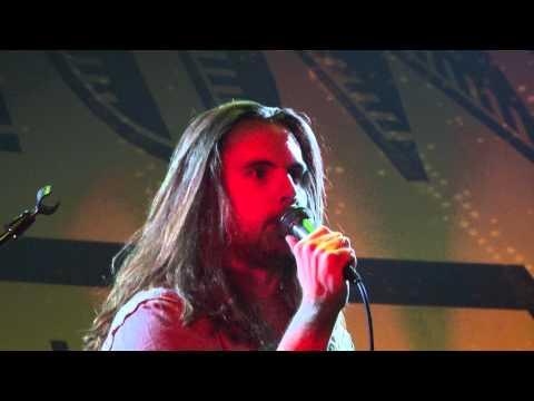 Рок музыка русская, новые рок группы России Black Rocks самые лучшие рок песни 2014 и 2015 года хиты