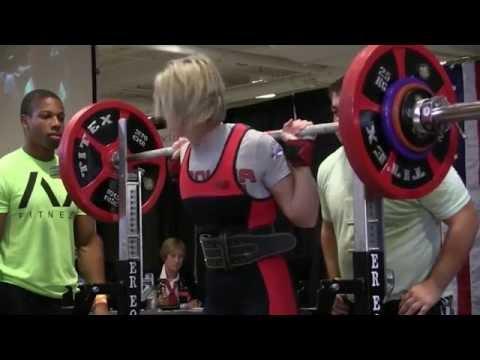 2016-usa-powerlifting-raw-nationals