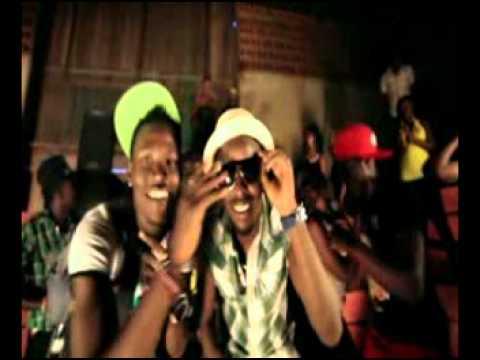 Nze Asinga   DJ Secta Rimixx Eddy Kenzo 1