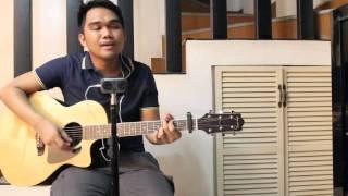 Magkabilang Mundo Jireh Lim Bryle Dexter Cover.mp3