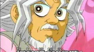 Yu Gi Oh Season 0 Opening VOSTFR