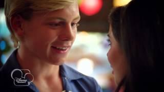 Teen Beach Movie - Na planie - Przeznaczenie. Oglądaj 14 września o 11:00 tylko w Disney Channel!