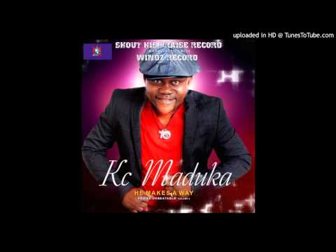 Bia Nu Lere by KC Maduka