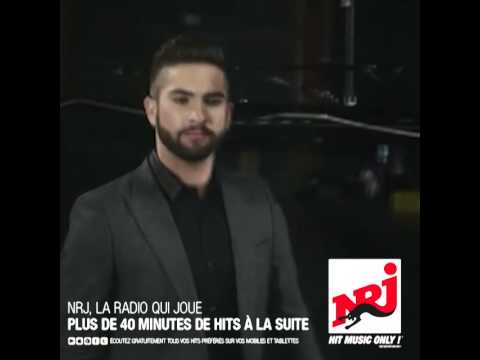 NRJ Hits Music Only