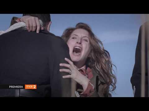 Tajemnica Elise: sezon 1 - zwiastun #1