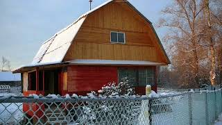 Право собственности - 11.02.19 Закон о садоводстве и огородничестве