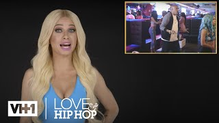 Love & Hip Hop   Check Yourself Season 7 Episode 7: I