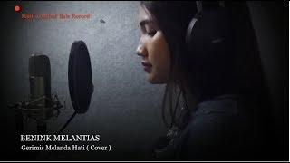 Video Merinding Dengar suaranya Suara emas dari Lombok-  Erie Suzan Gerimis Melanda Hati ( cover ) download MP3, 3GP, MP4, WEBM, AVI, FLV Juli 2018