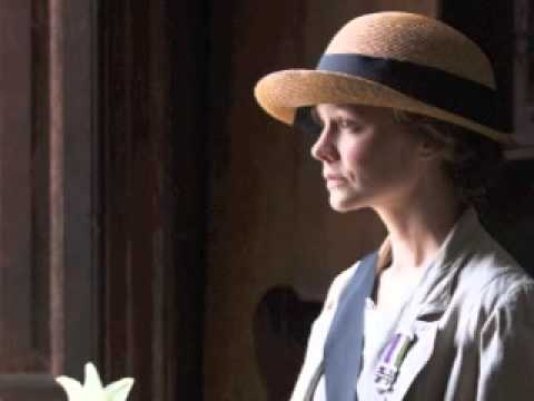 Suffragette (UK) Trailer song - TRILLS 'Oh Freedom'