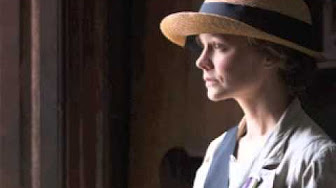 les suffragettes film streaming vf youtube