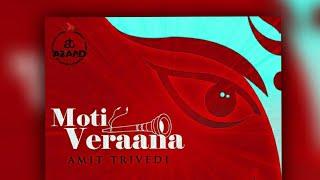 Gambar cover Moti Veraana   Songs Of Faith   Amit Trivedi , Osman Mir   At Azaad   Surrounded Sound