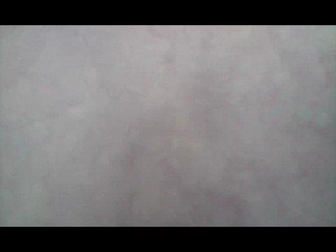 effetto nuvola - YouTube
