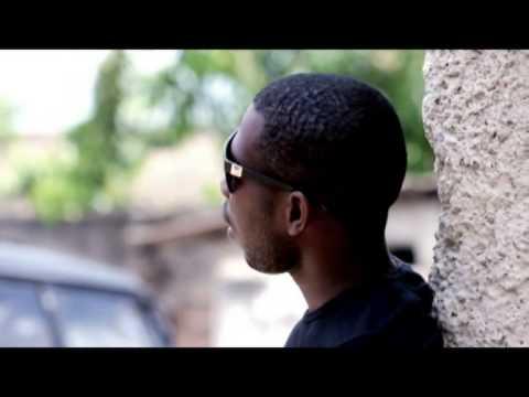 Epusukilo Lyamweo-Peace Preacherz(Official Video by Bmark)