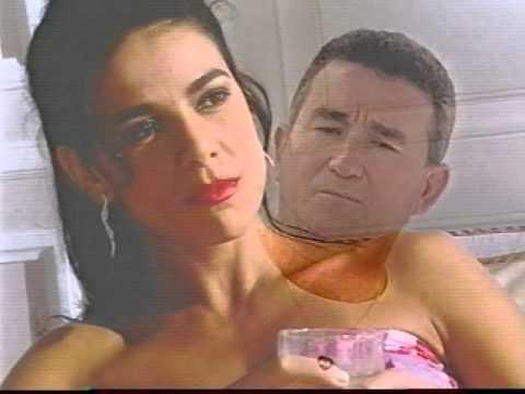 Amado Batista - Vidas na contra mão (1999)