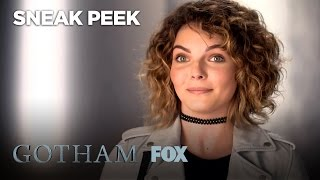 First Look: Mad City | Season 3 Ep. 1 | GOTHAM