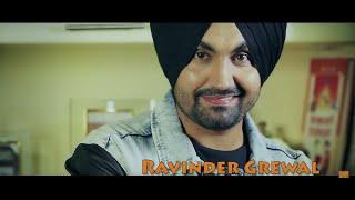 Ravinder Grewal | Muklawa | Official Teaser | Brand New Punjabi Songs 2013