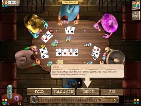 Strip Poker Television Game Show (USA Network) 2/4 von YouTube · Dauer:  12 Minuten 48 Sekunden  · 4234000+ Aufrufe · hochgeladen am 03/06/2012 · hochgeladen von KazeriantheVIIII