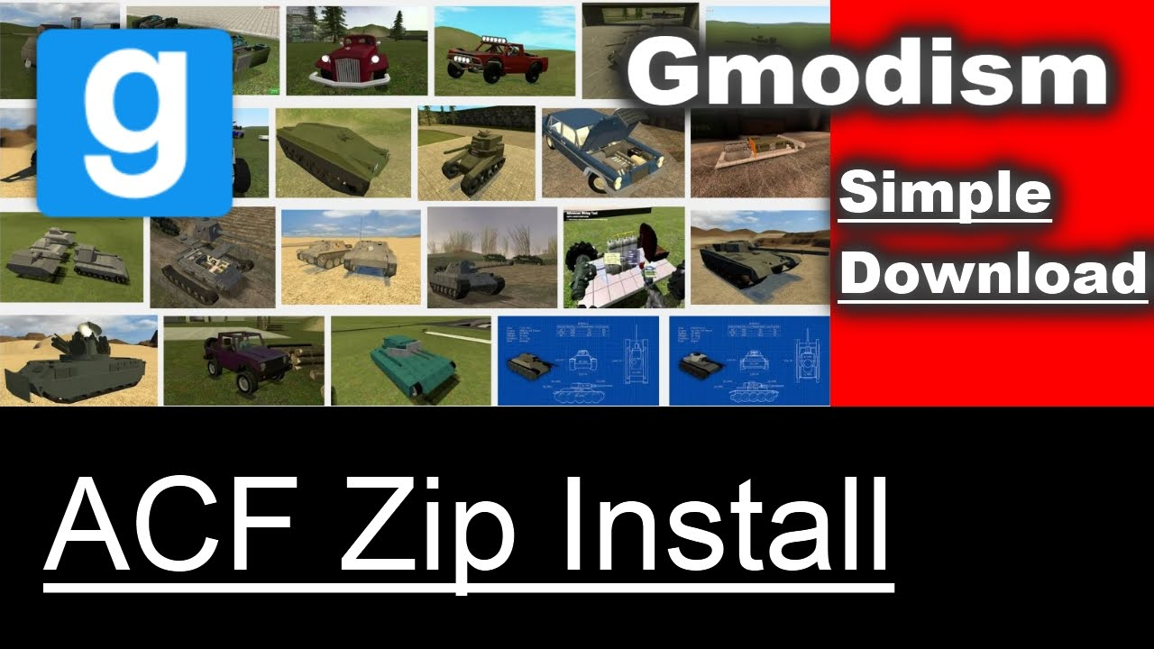 Armored Warfare version 1.241 by MY.GAMES - How to ...