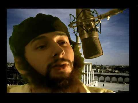 Youtube Music Cat Stevens Yusuf