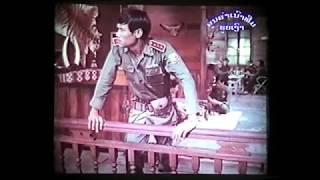 Lao Movie ນັງລາວ  1975
