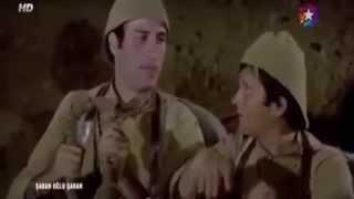 adana-merkez-patlyor-herkes-tm-montajl-videolar