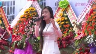 Cô Yêu - tiếng hát Văn Ngân Hoàng
