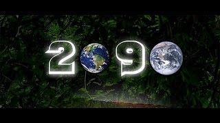 2090 Kısa Film