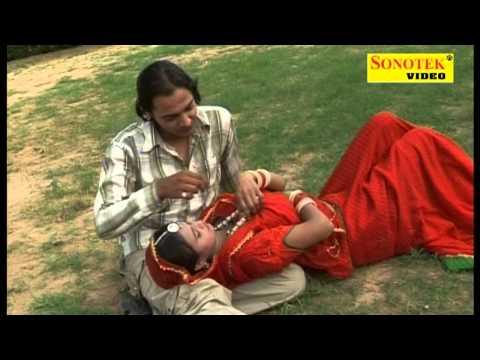 Pade Thandi Thandi Fuhar  Sawan Jhula DJ Remix Nardev Beniwal,Minakshi Panchal, Jhula Jhule Re Bagan Me Haryanavi Sawan Geet Sonotek Hansraj