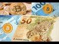 BITCOIN - Vídeo I para iniciantes - Como comprar bitcoins com reais (R$)?