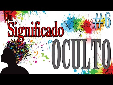 Músicos Cristianos | ¿Escuchar Música Secular? | Significado de la notas