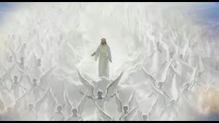 Rapture   Urgent Message from Jesus%21  You re coming home 720p