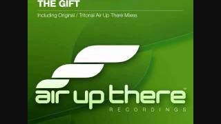 recurve-the gift (original mix)