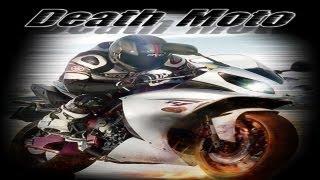 Death Moto - Universal - HD Gameplay Trailer screenshot 1