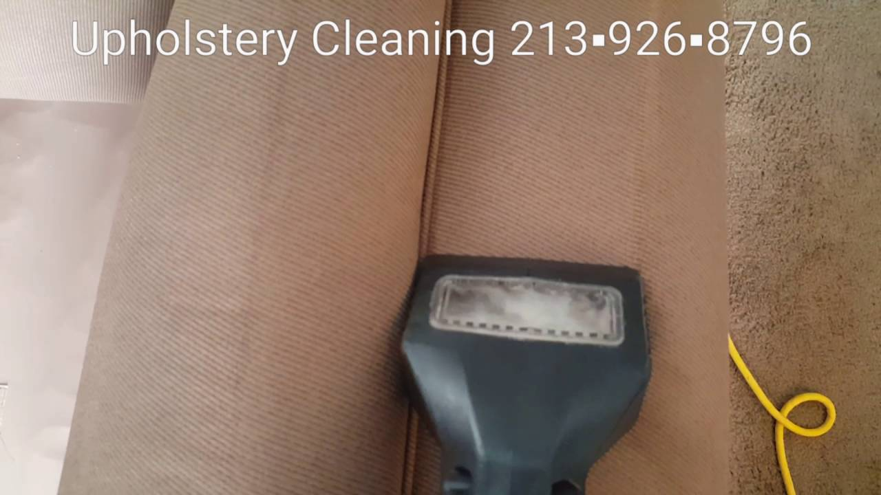 Los Angeles Carpet Cleaning Experts | Cat Urine Removal | Sofa Couch  Cleaning | Subscribe To Channel